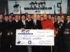 1999-cheque