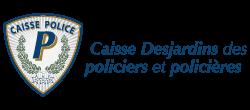 caisse-policiers-policieres-ppq