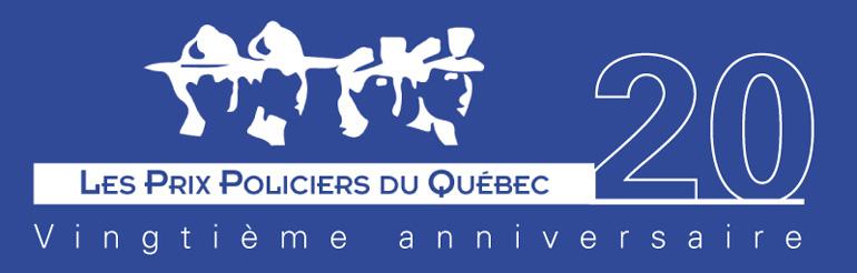 Gala des Prix Policiers du Québec